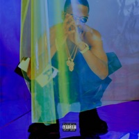 Hall of Fame (Deluxe) - Big Sean mp3 download