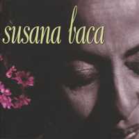 Negra Presentuosa Susana Baca MP3