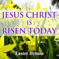Jesus Christ Is Risen Today The London Fox Choir
