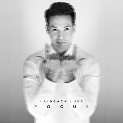Let It Go - Laidback Luke Feat. Trevor Guthrie mp3 download