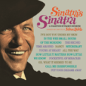 Free Download Frank Sinatra Nancy (With the Laughing Face) Mp3