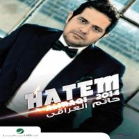 Elghali Hatem Al Iraqi