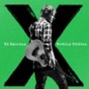 Ed Sheeran - Make It Rainwidth=