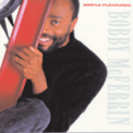 Free Download Bobby McFerrin Don't Worry, Be Happy Mp3