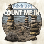 Roots Reggae Music (feat. Don Carlos) - Rebelution