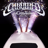 Come Alive Remixes (feat. Toro Y Moi) - Single - Chromeo