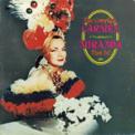 Free Download Carmen Miranda Chica Chica Boom Chic Mp3