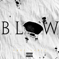 B.L.O.W. - Single - Tory Lanez mp3 download