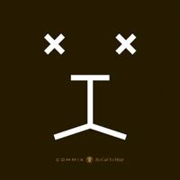 Japanese Electronics (Instra:Mental Moog Remix) Commix