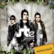 download lagu ST12 MemujaMU