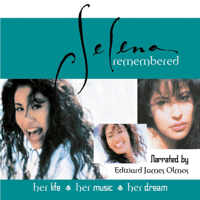 I Could Fall In Love Selena MP3