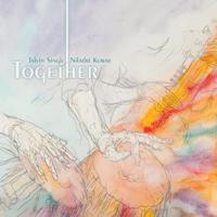 Together Niladri Kumar & Talvin Singh MP3