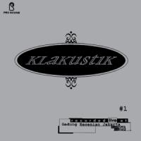 Meski Tlah Jauh (KLakustik) - KLa Project