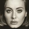 Adele - 25  artwork