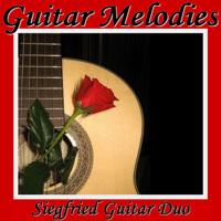 Love Story Siegfried Guitar Duo MP3