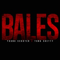 Bales - Single - Yung Shetty & Young Scooter mp3 download