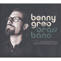 Good Question Benny Greb
