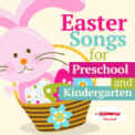 Free Download The Kiboomers Here Comes Peter Cottontail (2014 Version) Mp3