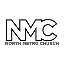 North Metro Church Podcast by North Metro Church on Apple