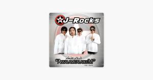 Assalamualaikum - J-Rocks