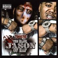 The Black Jason of Rap - Twista & DJ Sean Mac mp3 download