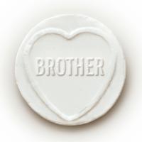 Brother Morten Harket MP3
