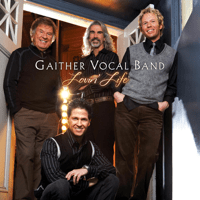 Go Ask Gaither Vocal Band