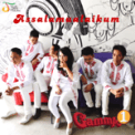 Free Download Gamma1 Assalamualaikum Mp3