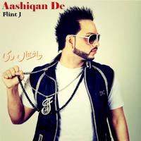 Aashiqan De Flint J MP3