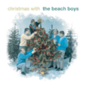 Free Download The Beach Boys Little Saint Nick (Single Version) Mp3