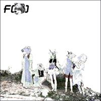 Electric Shock f(x) MP3