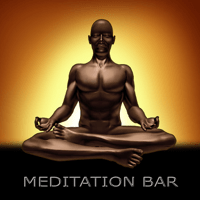 Meditation Bar Meditation Music Dreaming