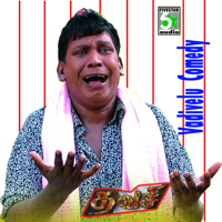 Vadivelu Velaikkaran & Marriage Girl Search Comedy Vadivelu, Delhi Ganesh, Vijayakanth & Nizhalgal Ravi MP3