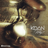 Miracle for One Koan MP3