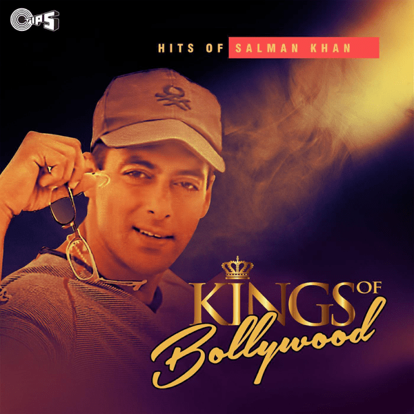 hit songs of salman khan jukebox watch and listen online free
