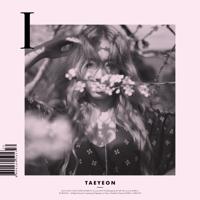 I (feat. Verbal Jint) TAEYEON MP3