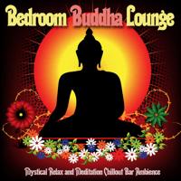 From India to Asia (Buddha Cafe Bar Zen Mix) Taj Ravin