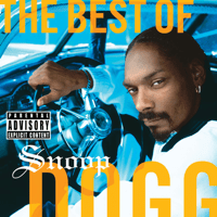Hell Yeah (Stone Cold Steve Austin Theme) [feat. WC] Snoop Dogg
