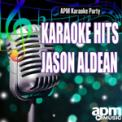 Free Download APM Karaoke Party Dirt Road Anthem (Karaoke Version) Mp3