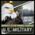 Free Download The U.S. Army Rangers R-A-N-G-E-R Mp3