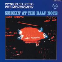 Unit 7 Wes Montgomery & Wynton Kelly Trio