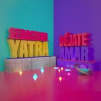 Déjate Amar - Single - Sebastián Yatra mp3 download