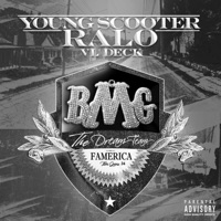 The Dream Team - Ralo & Young Scooter mp3 download