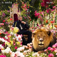I Got the Keys (feat. JAY Z & Future) DJ Khaled MP3