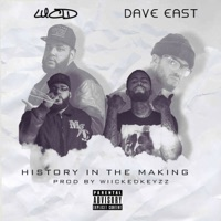 H.I.T.M. (feat. Dave East) - Single - Lucid mp3 download