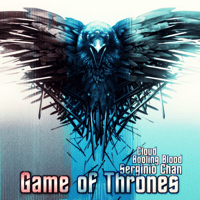 Game of Thrones Cloud MP3