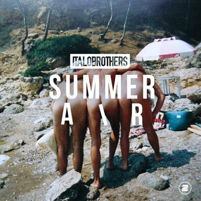 Summer Air - ItaloBrothers mp3 download
