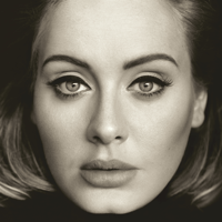 Send My Love (To Your New Lover) Adele MP3