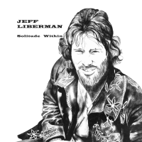 Soft and Tasty Jeff Liberman