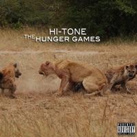 The Hunger Games - Hi-Tone mp3 download